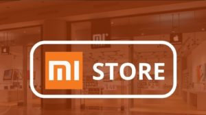 Xiaomi to Open its First Mi Home Store in India on May 20 in Bengaluru; Will Host Entire Range of Xiaomi's Products