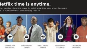 Netflix Reveals How Viewers Are Consuming Content– Indians Binge Watch Dramas During Daily Commute, Comedies In The Morning!