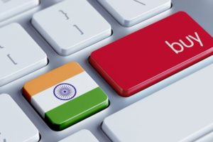 Ecommerce Customers Are The Ones Who Complain The Most in India - National Consumer Helpline