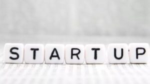 Startup Definition Redefined - Benefits Applicable Till 7 Years Now; No Need For Recommendation Letter!