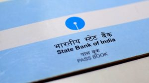 SBI wallet users need to pay for ATM withdrawal