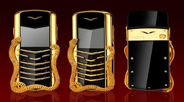 Vertu-Signature-Cobra-small