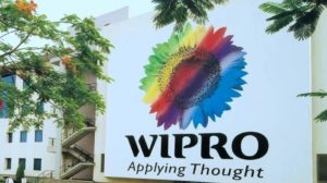 Wipro Threatened With Bio Attack - Rs 500 Cr Ransom Demand in Bitcoins; Anonymous Email Talks About Killing Employees