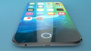 Here Are 3 Revolutionary Changes Which iPhone 8 Is Rumored To Implement