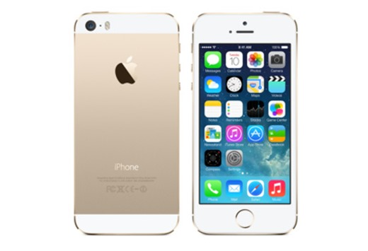 2013-iphone5s.png