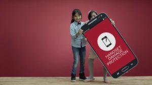 The Hidden Truth Behind Smartphone Insurance