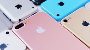 10 Years of iPhones: A Look Back at 15 iPhones Which Revolutionized the Smartphone Industry!