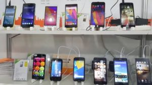 Chinese Smartphones Grow By whopping 340% In India, Indian Brands Have Only 14% Market Share!