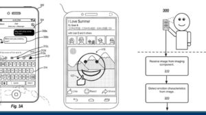 Facebook's Evil Patents Discovered - Your Emotions May Soon Be Secretly Recorded By Your Own Camera