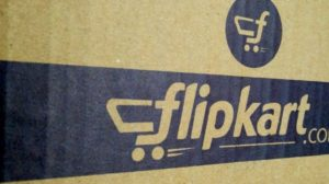 Flipkart To Launch Indian Competitor of Chinese WeChat This Year!