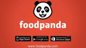 Foodpanda Introduces Dash - A 3rd Party Delivery Service for Restaurants!