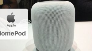 Can Apple HomePod Challenge Google Home & Amazon Echo? We Find Out!