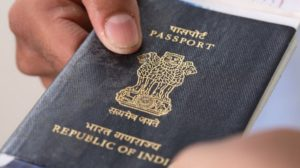 Passports Will Now Be Issued In Both Hindi & English Languages; But, Is Hindi India's National Language?