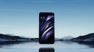 Xiaomi MI 6, The Oneplus 5 Competitor, Hitting India in July; Price, Specs, Launch Date & More...