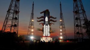 India's Heaviest Rocket GSLV-MkIII D1 & Heaviest Satellite GSAT-19 Successfully Launched; 4 Reasons It's A Big Deal