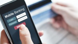 Internet Banking - 10 Things You Should Strictly Avoid