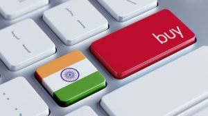 Govt Wants to Know How Much You Spend Online; Ecommerce Makes Its Debut In National Survey