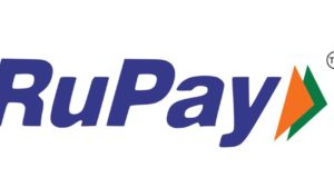 NPCI to Launch RuPay 'Credit Cards' in India Soon; Union Bank Launches Select & Platinum RuPay cards