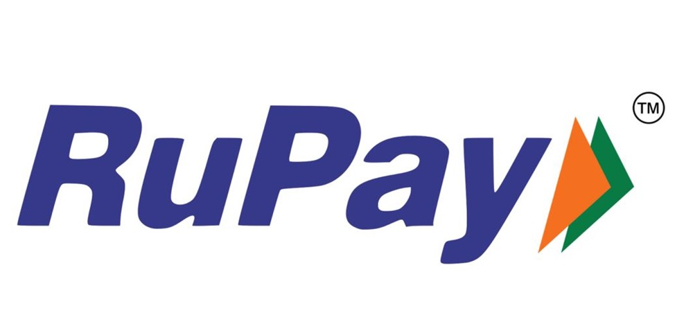 Rupay Cards Big