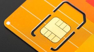 Telcos To Pay Rs. 5000 Compensation If International SIM Car Fails:TRAI (10 Things You Need to Know)