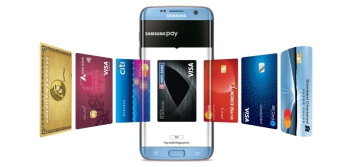 Samsung-Pay-India_main_1-704x334