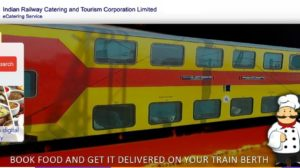 IRCTC Starts Offering McDonalds, KFC , Dominos & More For Shatabdi, Rajdhani Passengers; 3 Ways You Can Pre-Order Them Now!