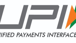 UPI Transactions Expanding At Incredible Pace, But HDFC Bank Has Decided To Charge UPI Transactions!