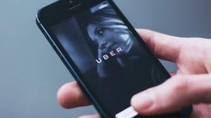 Who Takes Responsibility of Your Ola, Uber Rides?