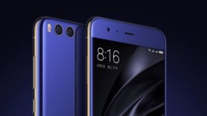 5 Smartphones With Qualcomm's Flagship Snapdragon 835 Coming to India Soon