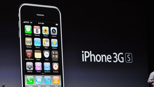 IPhone at 10: Fascinating Facts About the Apple Phone on its Birthday