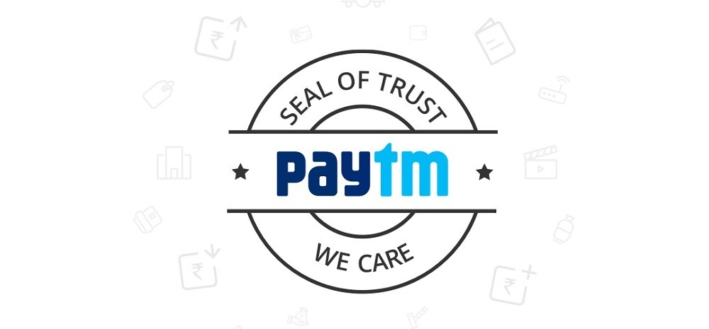 Paytm Old Version