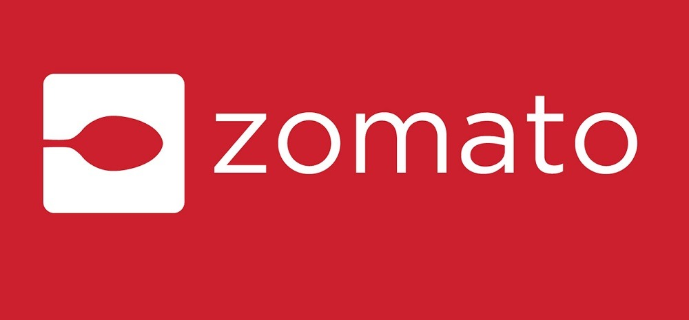 Zomato Turned Profitable
