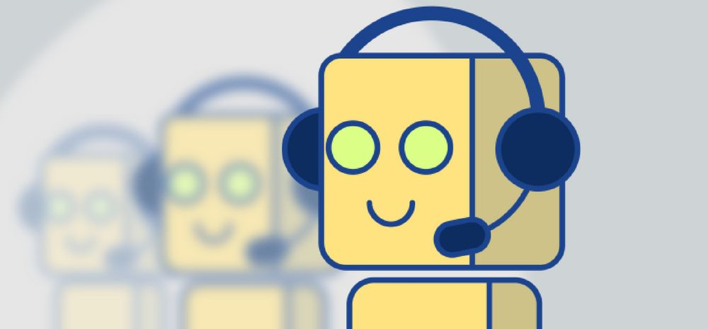 Chatbots Future Trends