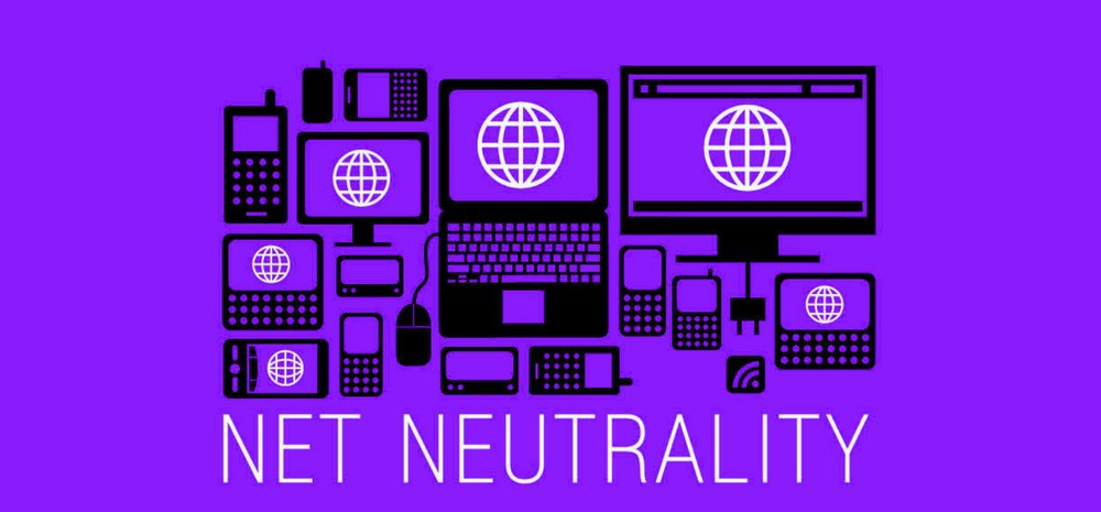 Net Neutrality Under Threat