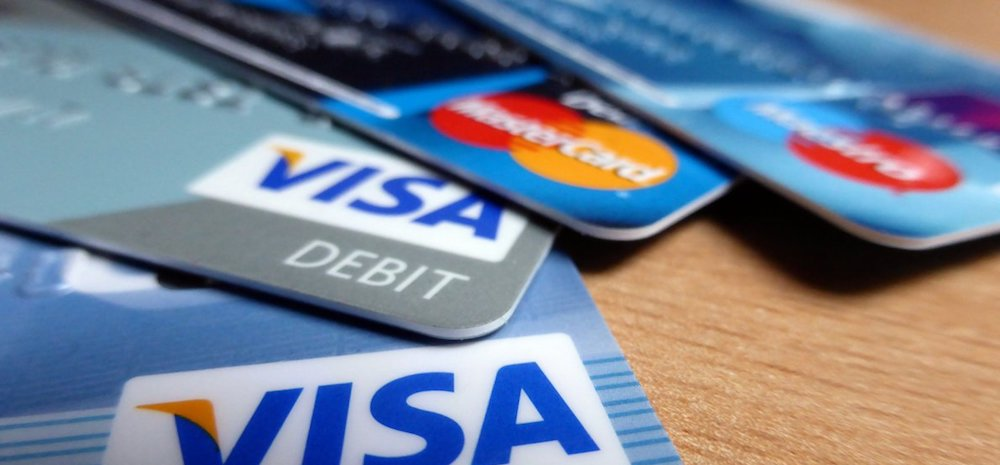 Debit Card Transaction fees Lowered
