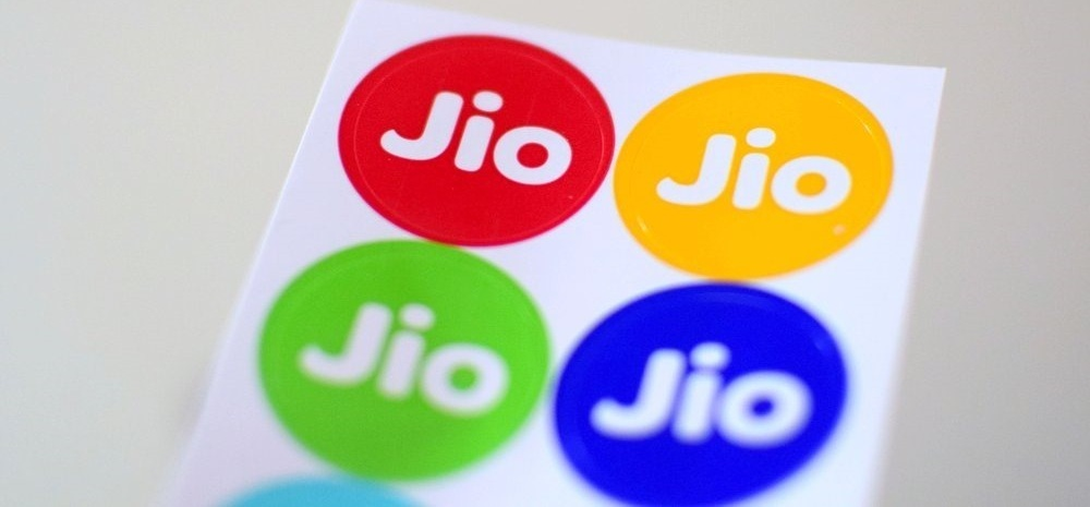 Jio Happy New Year Plans