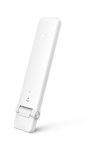 Mi Wi-Fi Repeater 2