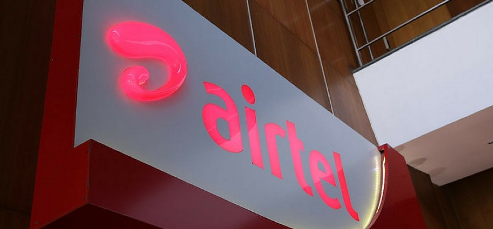 Airtel Offering Free Amazon Prime Membership