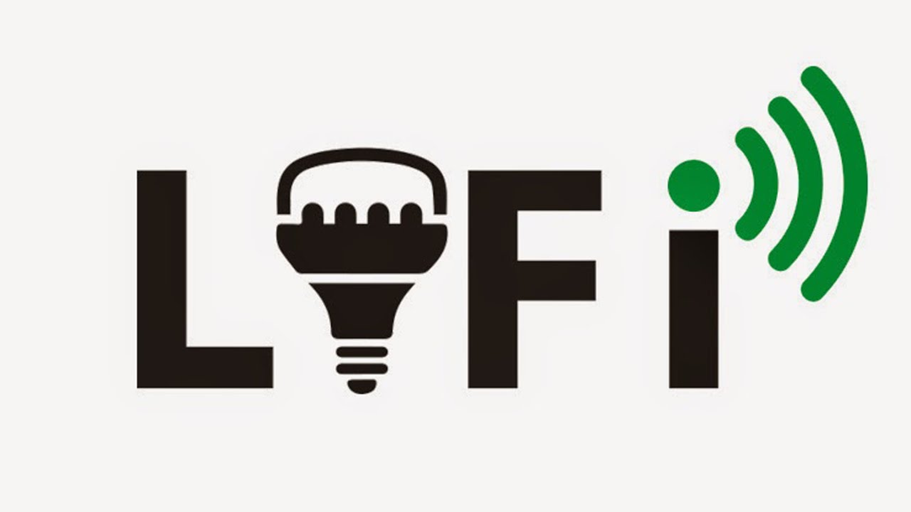 LiFi has been tested in India