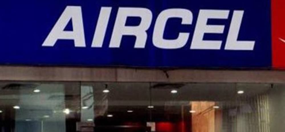 Aircel Will File For Bankruptcy