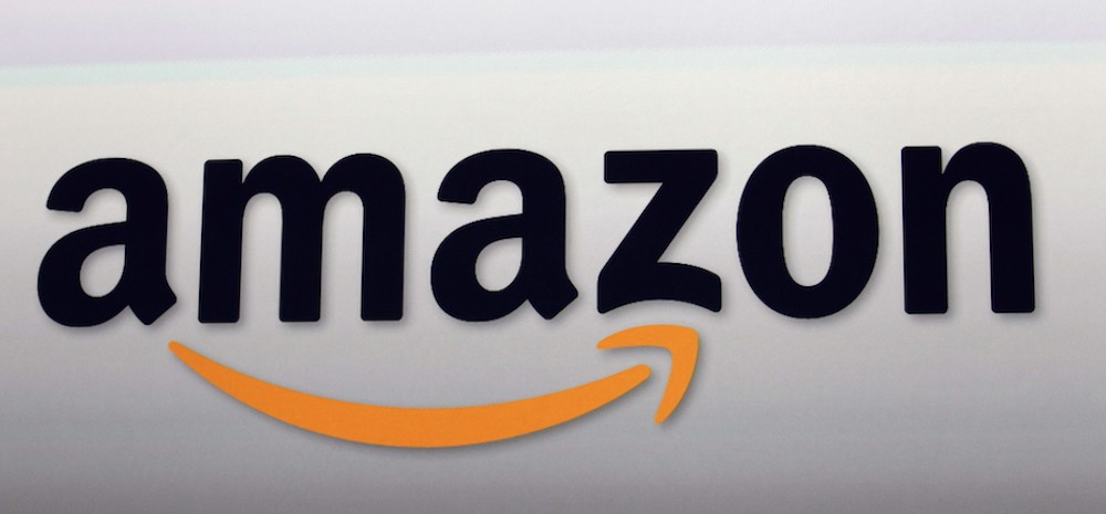 Amazon Crossed 3 Lakh Sellers