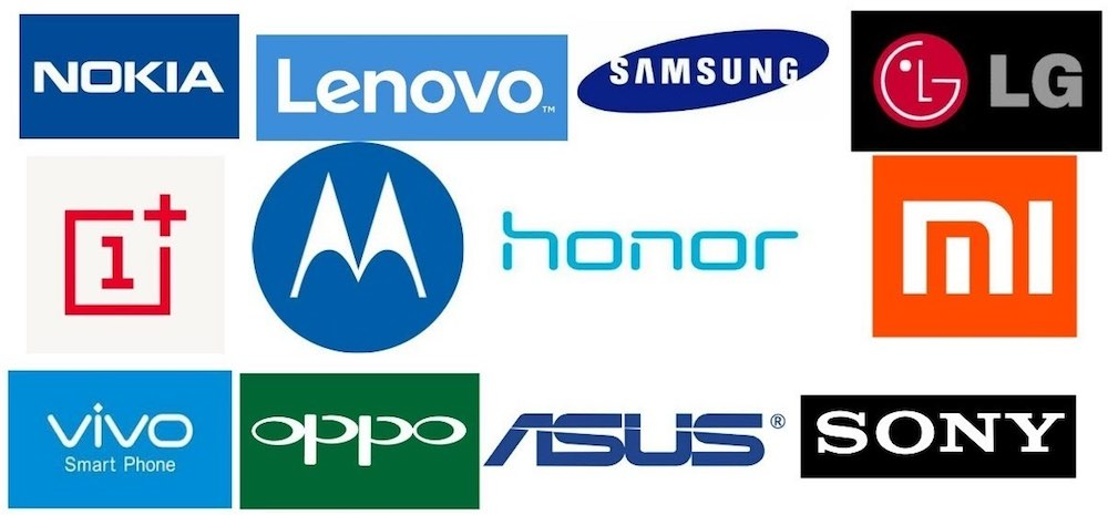 Chinese Smartphones Continue To Dominate Market, Indian Brands Suffering!