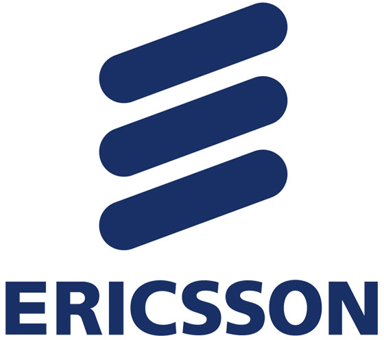 Ericsson Is Ready With 5G