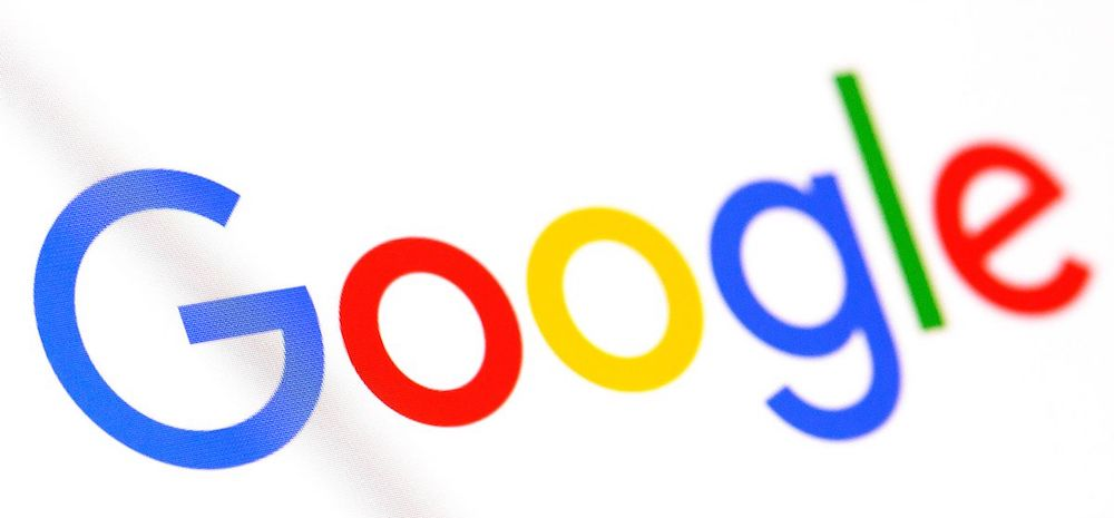 Google Fined For Unfair Business Practices