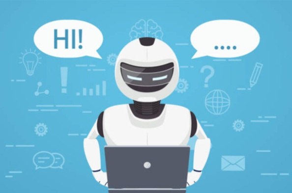 Human-like Chatbots Are Coming