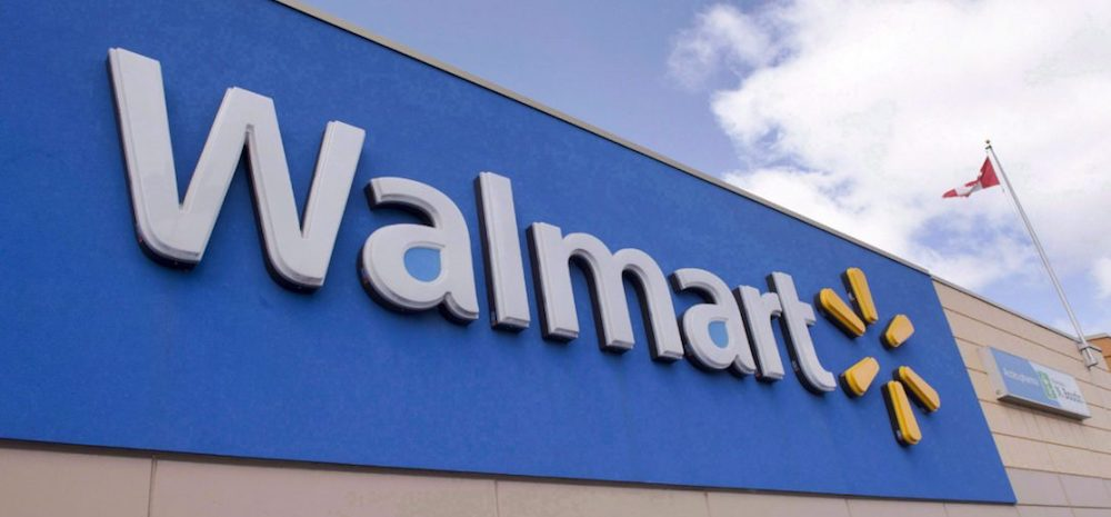 Walmart Acquiring A Stake In Flipkart