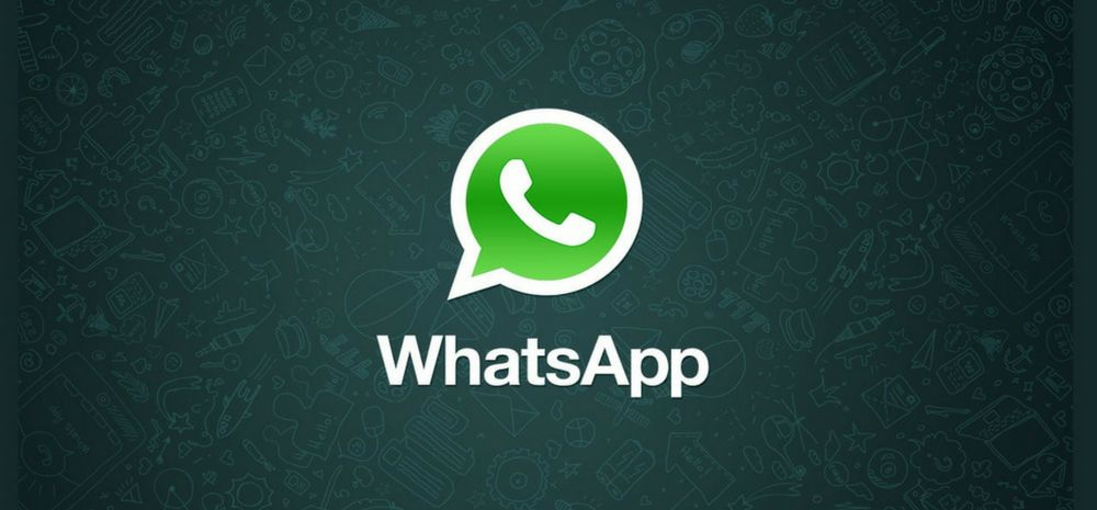 WhatsApp UPI-Based Payments