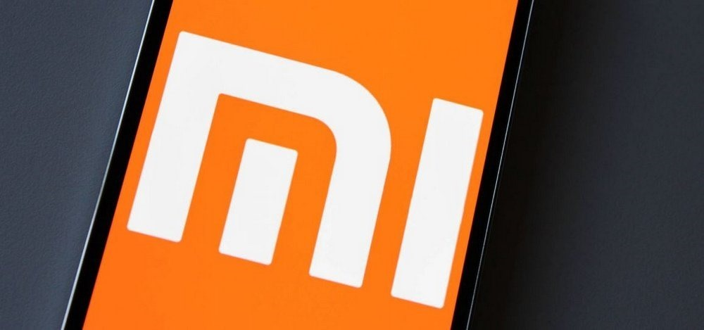 Xiaomi Redmi Note 5 Pro May Launch Tomorrow