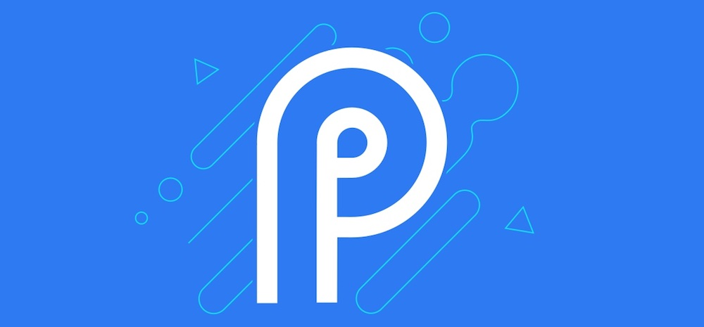 Android P Developer Preview Launched