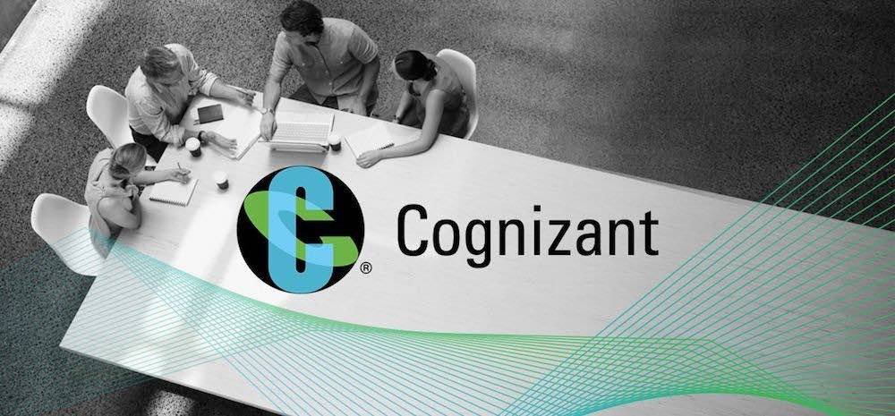 Cognizant Moving Jobs Out Of India
